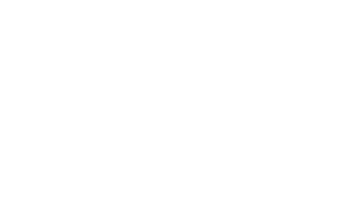 intelligent HOME